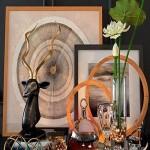Decoration set 3