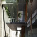 Thea Render 3ds Max v1.5.06.153.1455