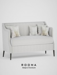 Sofa Soft Rooma Design
