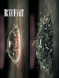 RayFire 1.84 for 3ds Max 2020