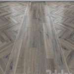 Parquet Maple, 3 types: herringbone, linear, chevron