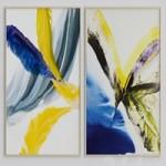 Frames No. 002