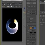 Ky TrailPro 1.4 for 3ds max 2017-2020