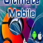 Ultimate Mobile Pro