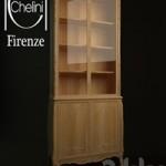 CHELINI Firenze