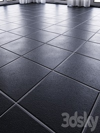 Tiles Square 2