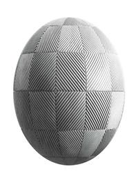 Decorative concrete tiles 02 PBR Texture