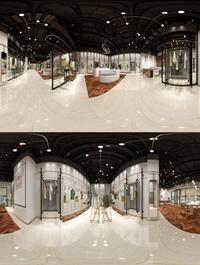 360 Interior Design 2019 Public Psace Q10