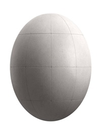 Plaster Wall PBR Texture