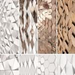 Mosaic Giles Miller
