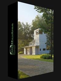 MAXTREE – PLANT MODELS VOL. 30