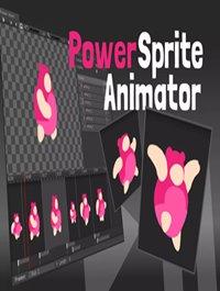 PowerSprite Animator