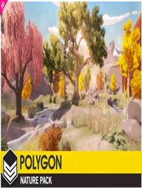 POLYGON Nature Pack