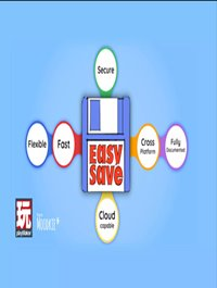 Easy Save The Complete Save & Load Asset