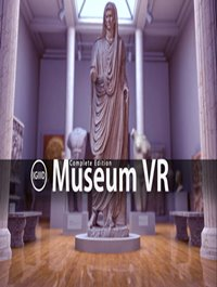 Museum VR Complete Edition