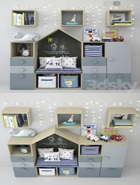 Children's, furniture, and ,accessories, 21