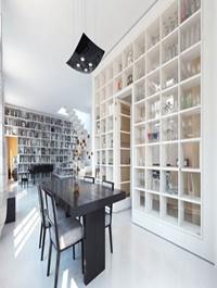 Loft Interior 06