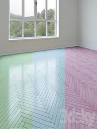 Floor Vol 9