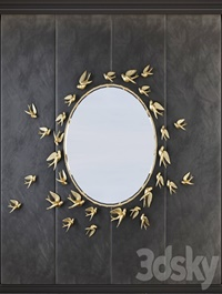 Decorative Panel 10 3