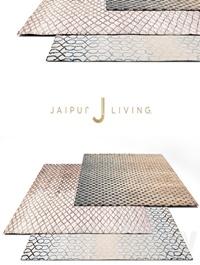 Jaipur Living Contemporary Rug Set 3