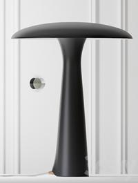 Shelter Table Lamp EU by Norman Copenhagen 3 Colors