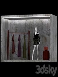 Showcase 4