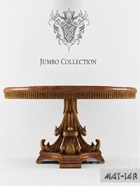 MAT 14R Jumbo Collection