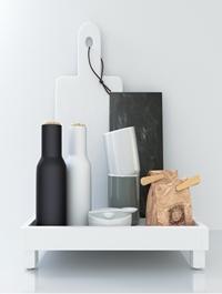 Kitchen accessories set 01