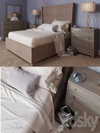Criteria Bedroom Items 001
