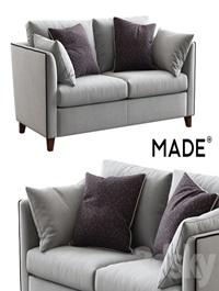 Made Bari Sofa Bed