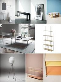 Patreon Johannes Lindqvist 3D Models Collection 1 & 2