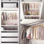 Children's wardrobe Baby clothes