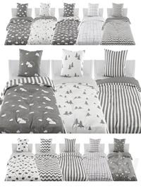 Bed linen 03