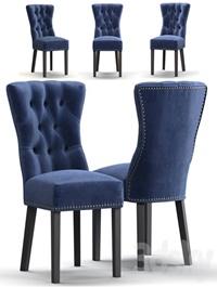 Arhaus Alexis Dining Chair