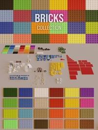 Bricks Collection