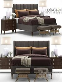 Bed Barrington Lexington